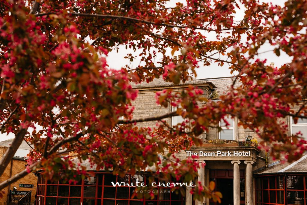 White Cherrie, Edinburgh, Natural, Wedding Photographer, Debbie & Billy previews (14 of 57).jpg