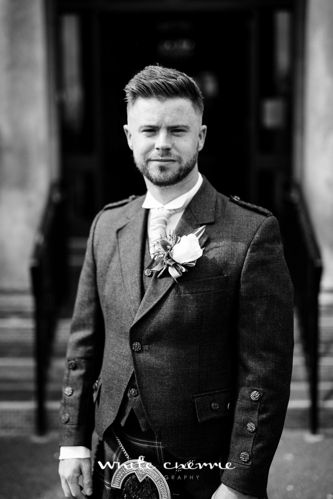 White Cherrie, Edinburgh, Natural, Wedding Photographer, Debbie & Billy previews (16 of 57).jpg