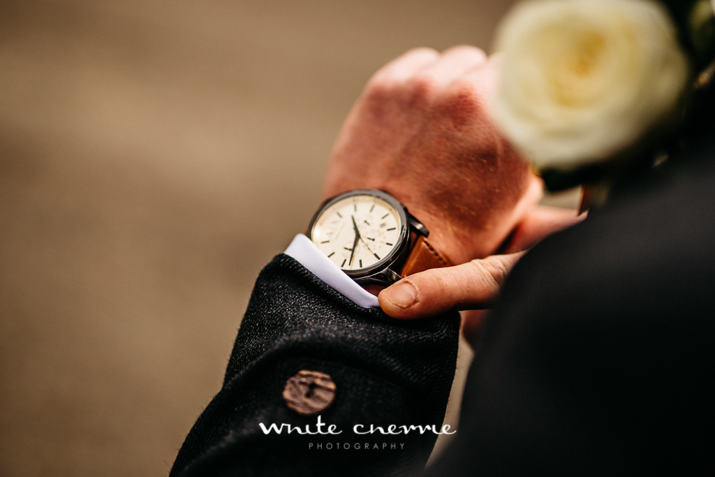 White Cherrie, Edinburgh, Natural, Wedding Photographer, Debbie & Billy previews (18 of 57).jpg