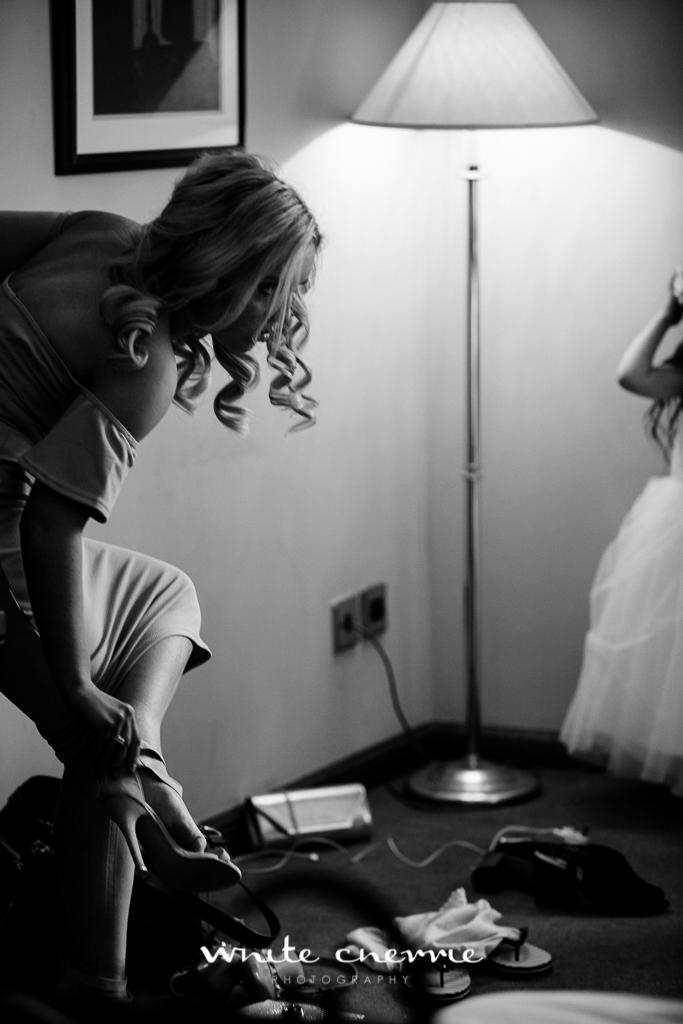 White Cherrie, Edinburgh, Natural, Wedding Photographer, Debbie & Billy previews (19 of 57).jpg