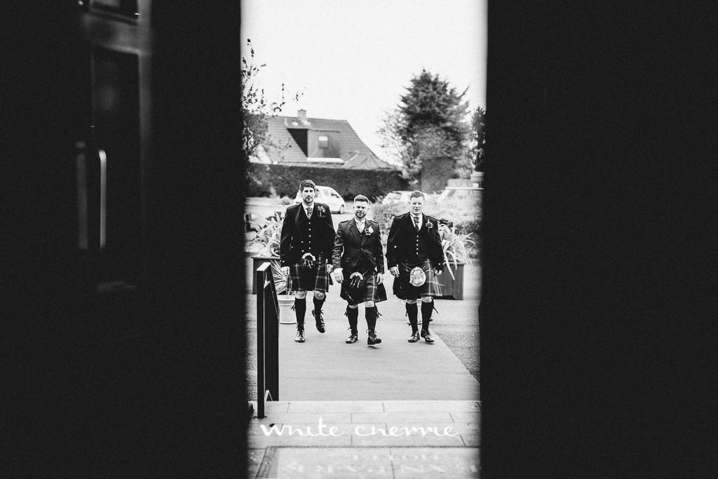 White Cherrie, Edinburgh, Natural, Wedding Photographer, Debbie & Billy previews (20 of 57).jpg