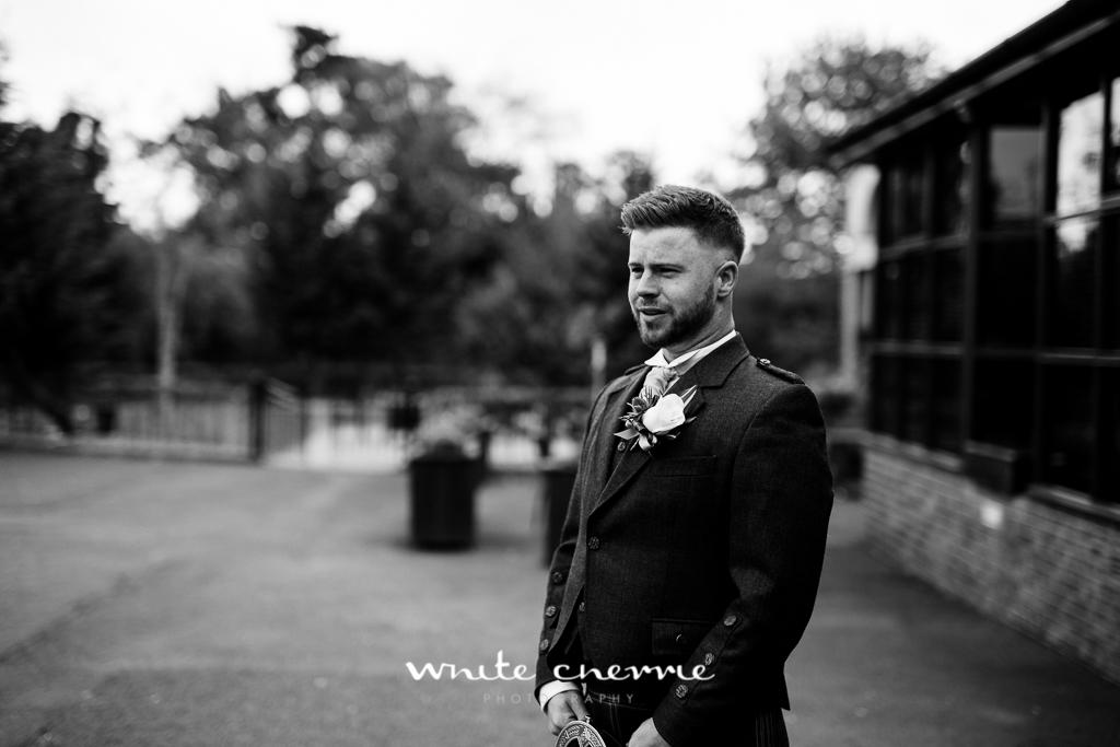 White Cherrie, Edinburgh, Natural, Wedding Photographer, Debbie & Billy previews (21 of 57).jpg