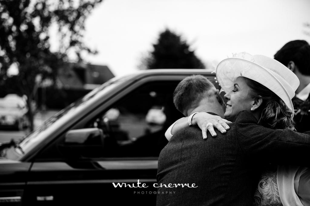 White Cherrie, Edinburgh, Natural, Wedding Photographer, Debbie & Billy previews (22 of 57).jpg