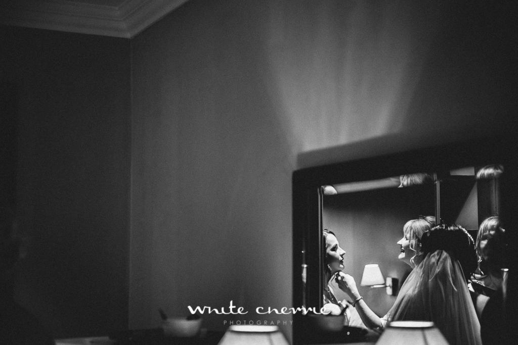White Cherrie, Edinburgh, Natural, Wedding Photographer, Debbie & Billy previews (25 of 57).jpg