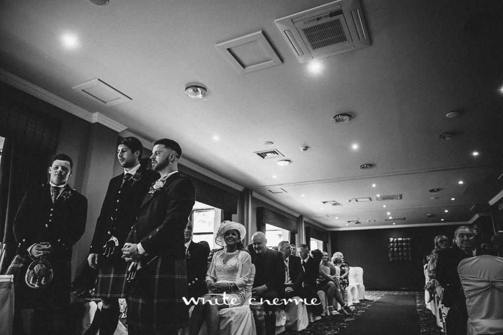 White Cherrie, Edinburgh, Natural, Wedding Photographer, Debbie & Billy previews (29 of 57).jpg