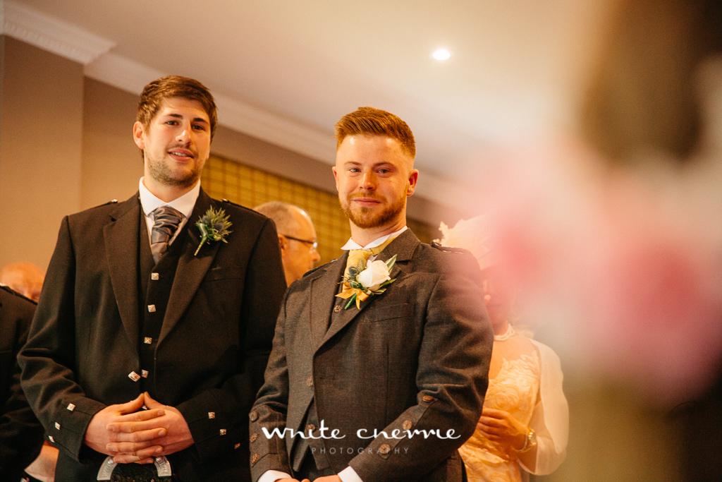 White Cherrie, Edinburgh, Natural, Wedding Photographer, Debbie & Billy previews (31 of 57).jpg