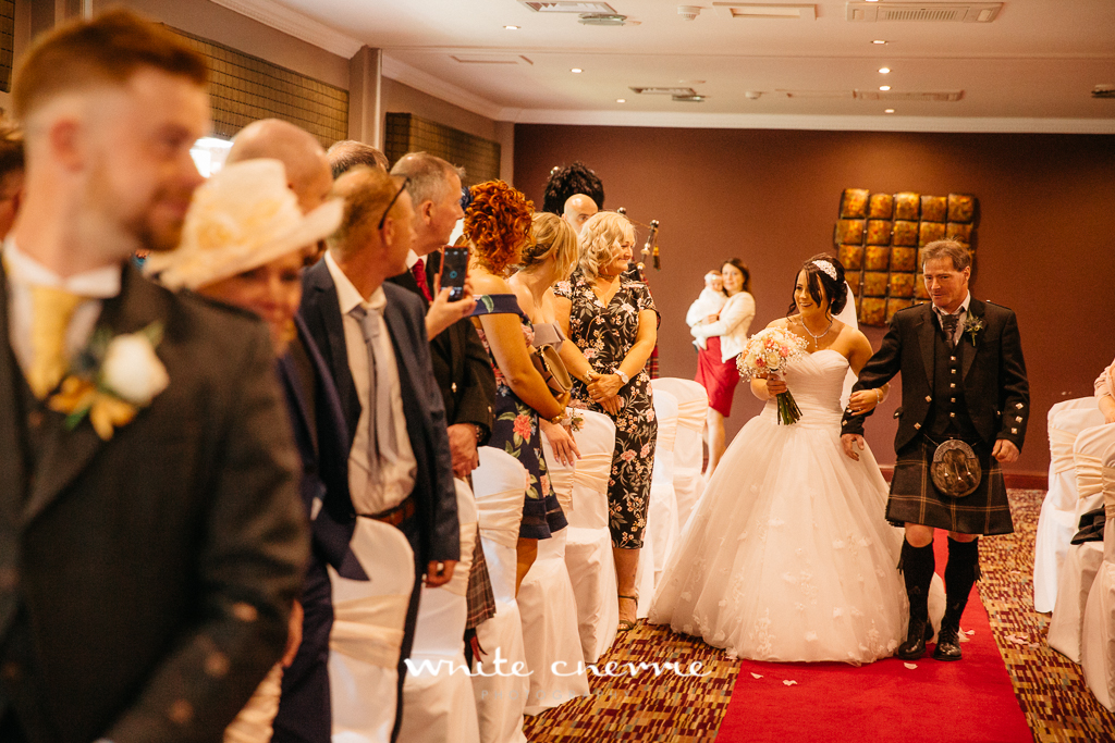 White Cherrie, Edinburgh, Natural, Wedding Photographer, Debbie & Billy previews (32 of 57).jpg