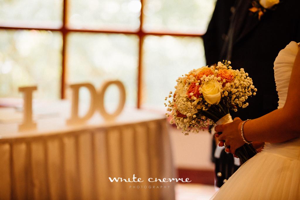 White Cherrie, Edinburgh, Natural, Wedding Photographer, Debbie & Billy previews (34 of 57).jpg