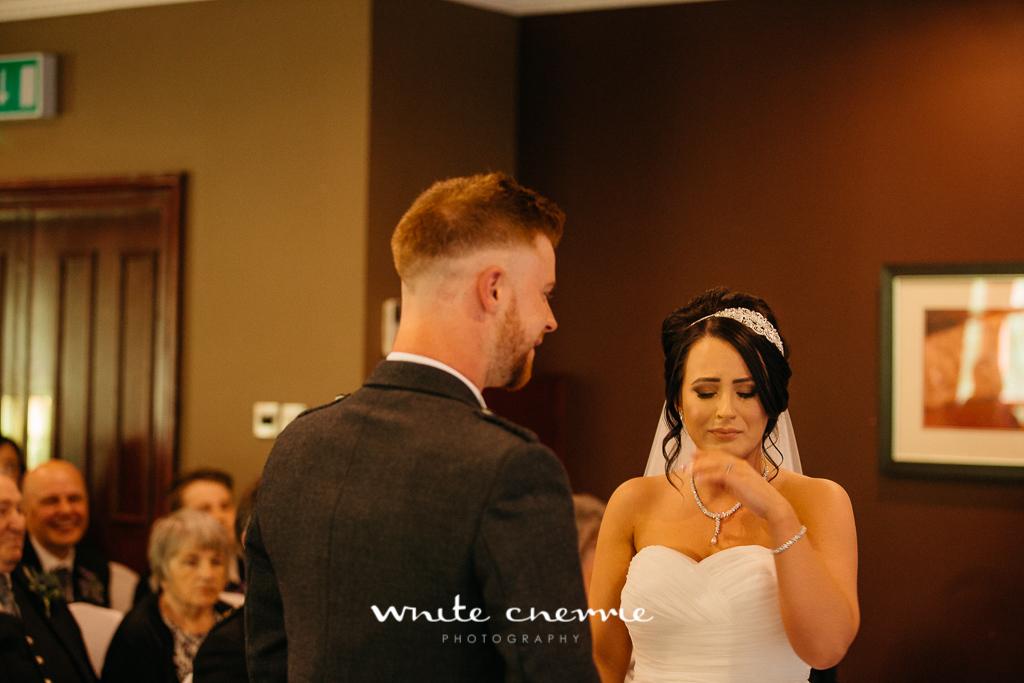 White Cherrie, Edinburgh, Natural, Wedding Photographer, Debbie & Billy previews (35 of 57).jpg