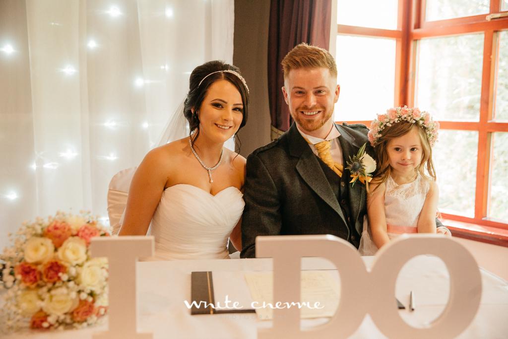 White Cherrie, Edinburgh, Natural, Wedding Photographer, Debbie & Billy previews (36 of 57).jpg