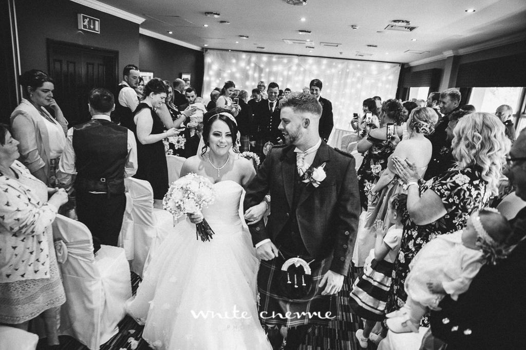 White Cherrie, Edinburgh, Natural, Wedding Photographer, Debbie & Billy previews (37 of 57).jpg