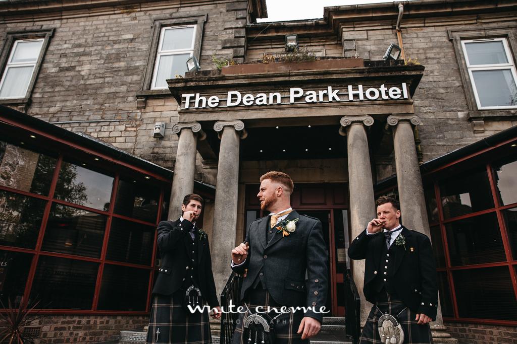 White Cherrie, Edinburgh, Natural, Wedding Photographer, Debbie & Billy previews (39 of 57).jpg