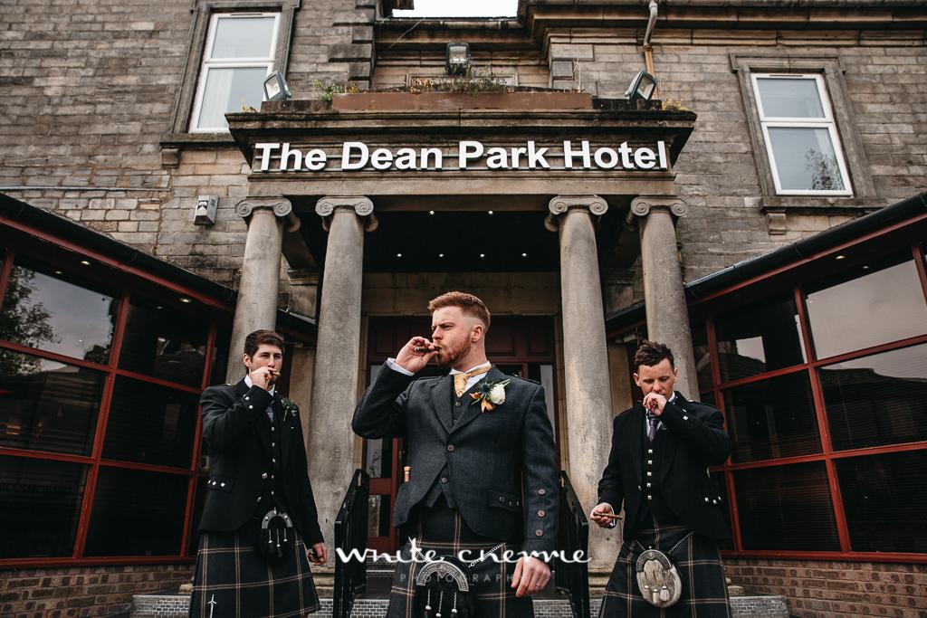 White Cherrie, Edinburgh, Natural, Wedding Photographer, Debbie & Billy previews (40 of 57).jpg