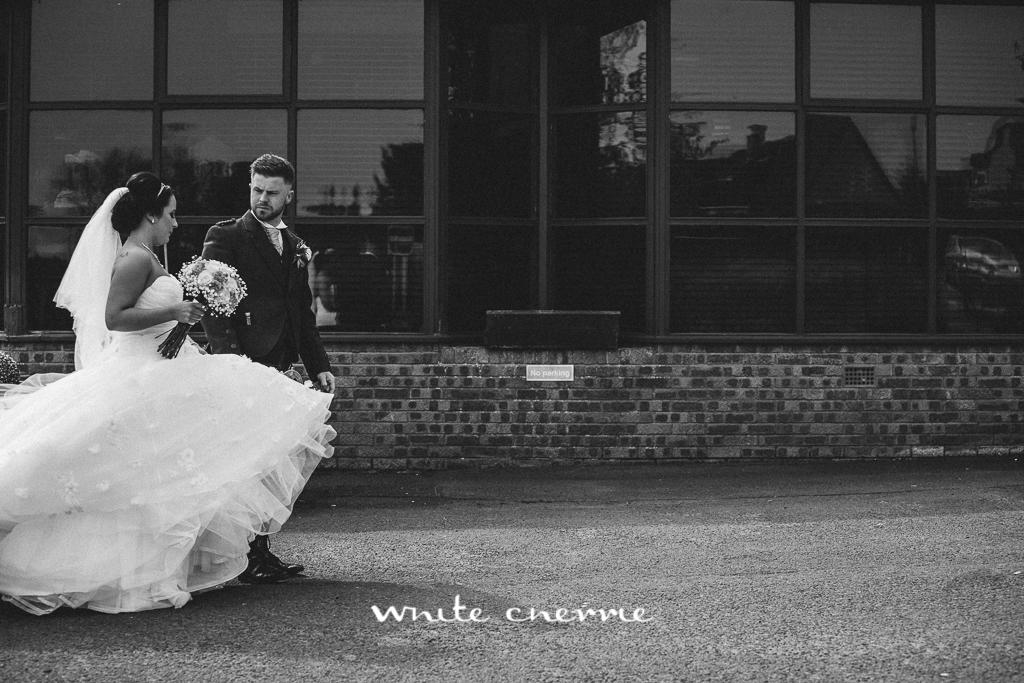 White Cherrie, Edinburgh, Natural, Wedding Photographer, Debbie & Billy previews (41 of 57).jpg