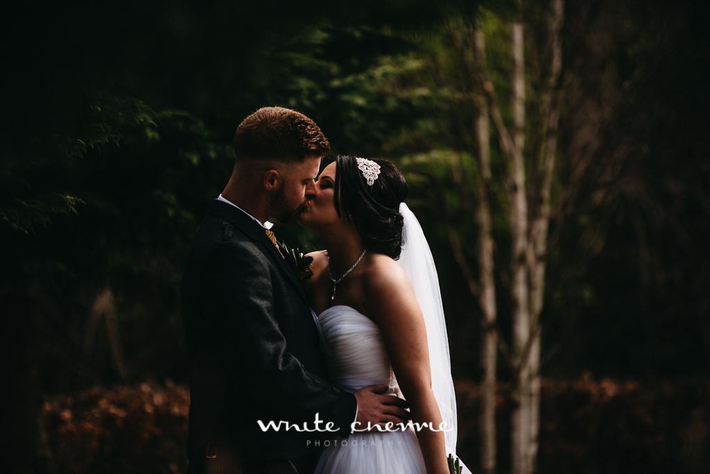 White Cherrie, Edinburgh, Natural, Wedding Photographer, Debbie & Billy previews (43 of 57).jpg