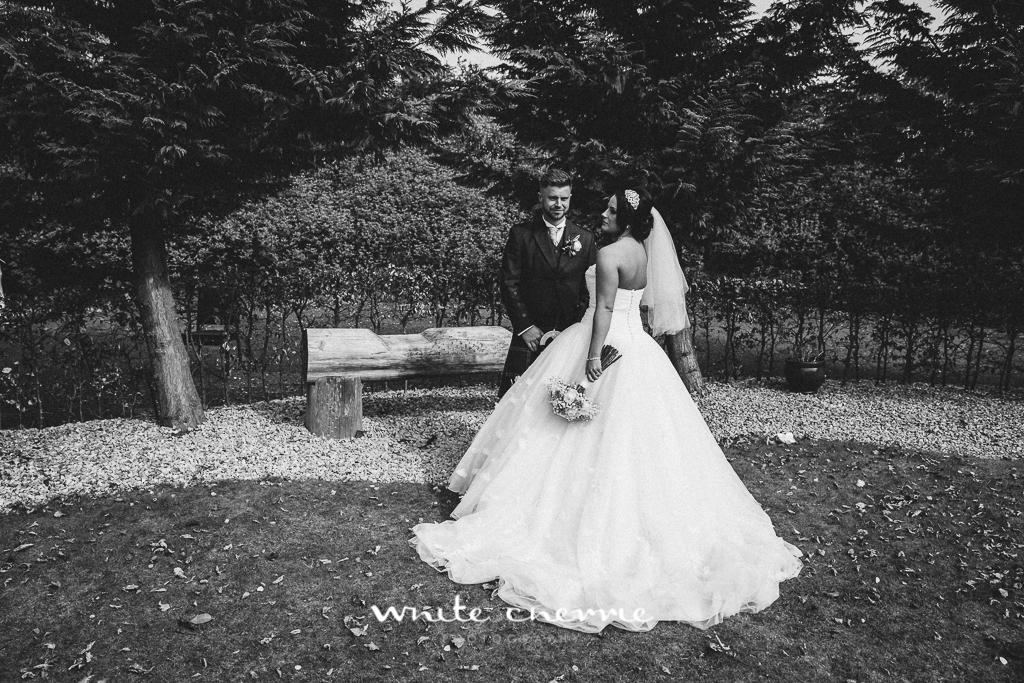 White Cherrie, Edinburgh, Natural, Wedding Photographer, Debbie & Billy previews (42 of 57).jpg