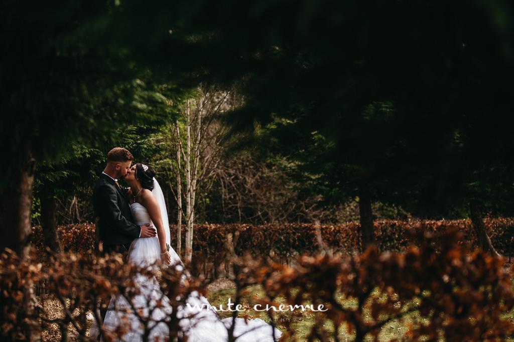 White Cherrie, Edinburgh, Natural, Wedding Photographer, Debbie & Billy previews (44 of 57).jpg