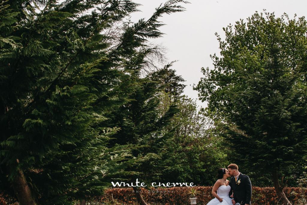 White Cherrie, Edinburgh, Natural, Wedding Photographer, Debbie & Billy previews (45 of 57).jpg
