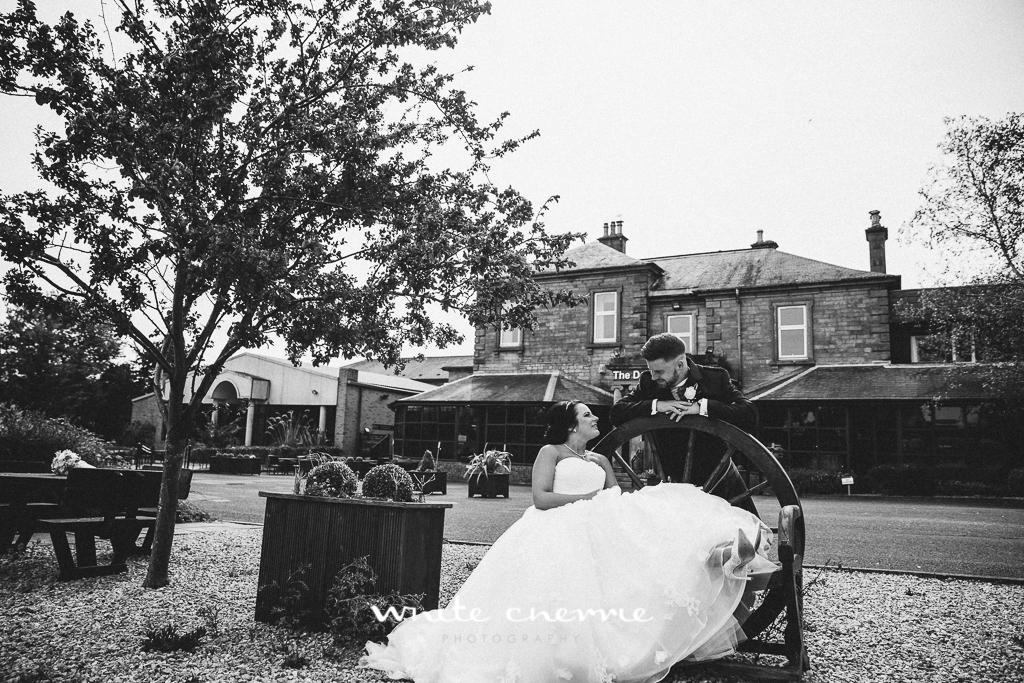 White Cherrie, Edinburgh, Natural, Wedding Photographer, Debbie & Billy previews (46 of 57).jpg