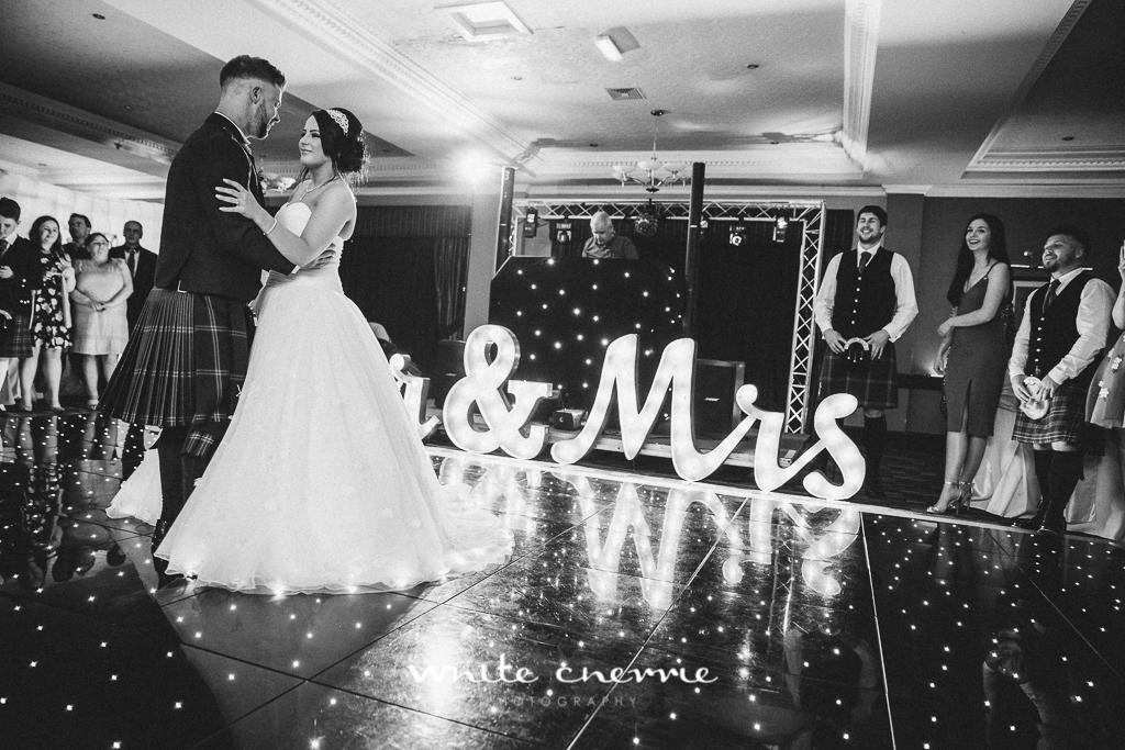 White Cherrie, Edinburgh, Natural, Wedding Photographer, Debbie & Billy previews (52 of 57).jpg