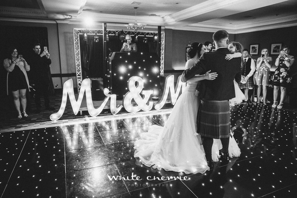 White Cherrie, Edinburgh, Natural, Wedding Photographer, Debbie & Billy previews (53 of 57).jpg
