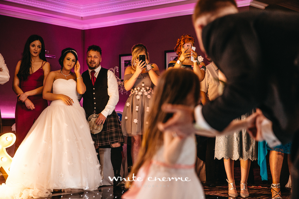 White Cherrie, Edinburgh, Natural, Wedding Photographer, Debbie & Billy previews (56 of 57).jpg