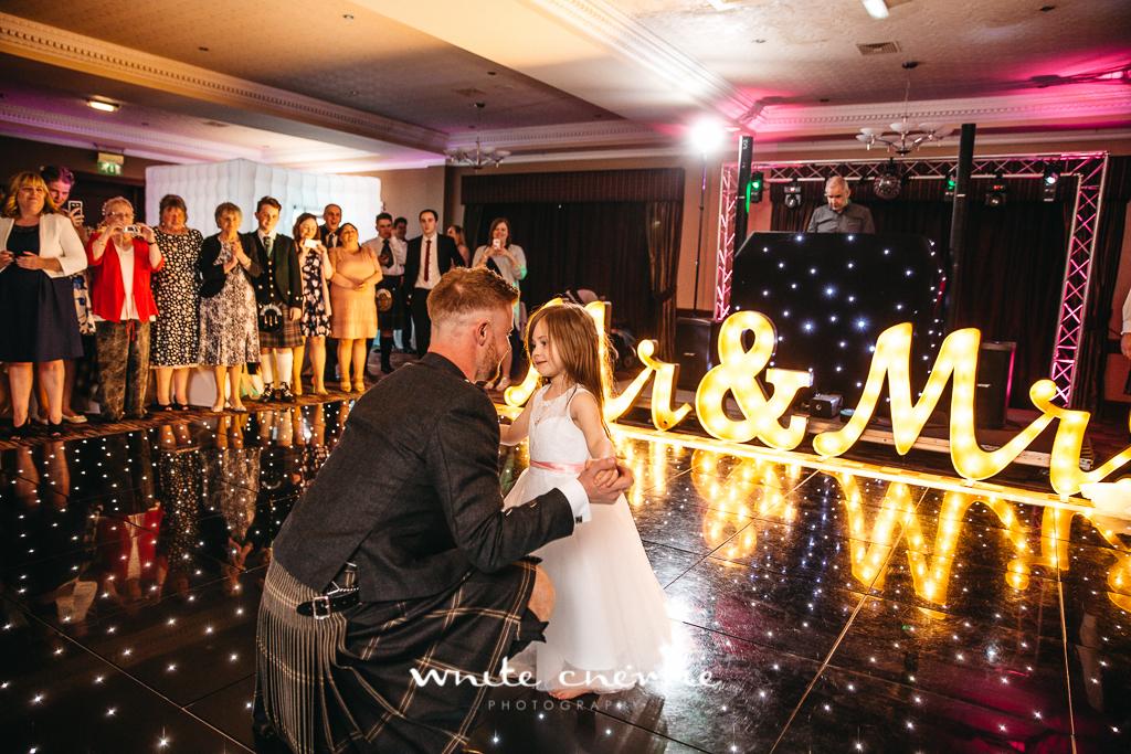 White Cherrie, Edinburgh, Natural, Wedding Photographer, Debbie & Billy previews (55 of 57).jpg