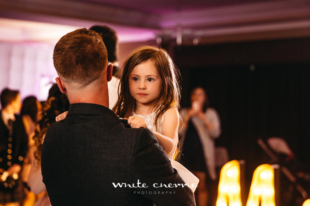 White Cherrie, Edinburgh, Natural, Wedding Photographer, Debbie & Billy previews (57 of 57).jpg