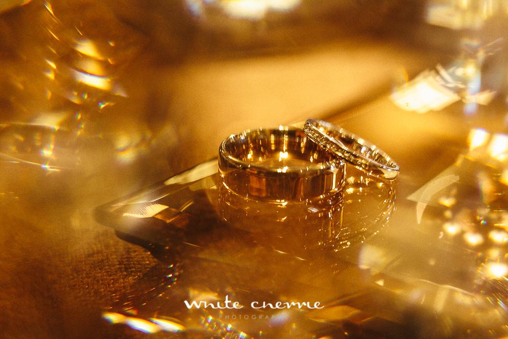 White Cherrie, Edinburgh, Natural, Wedding Photographer, Amy & Allen previews (5 of 62).jpg