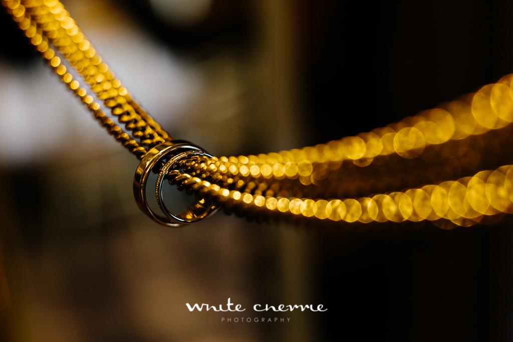 White Cherrie, Edinburgh, Natural, Wedding Photographer, Amy & Allen previews (6 of 62).jpg
