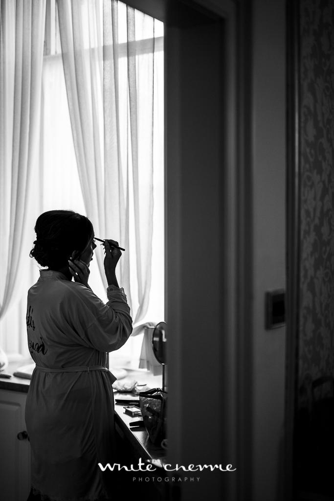 White Cherrie, Edinburgh, Natural, Wedding Photographer, Amy & Allen previews (8 of 62).jpg