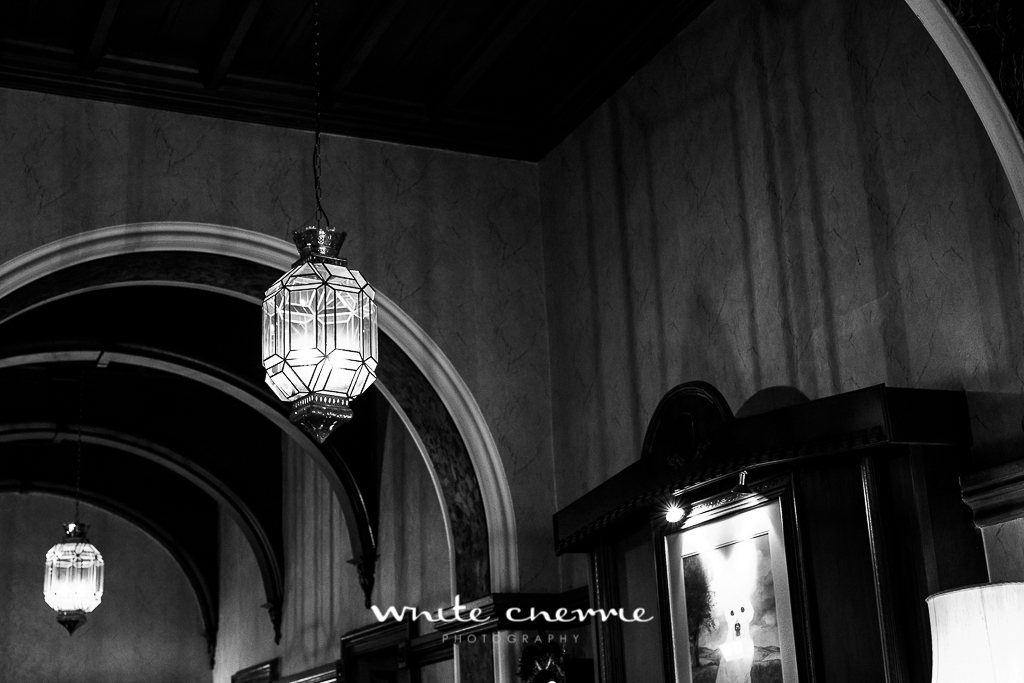 White Cherrie, Edinburgh, Natural, Wedding Photographer, Amy & Allen previews (7 of 62).jpg