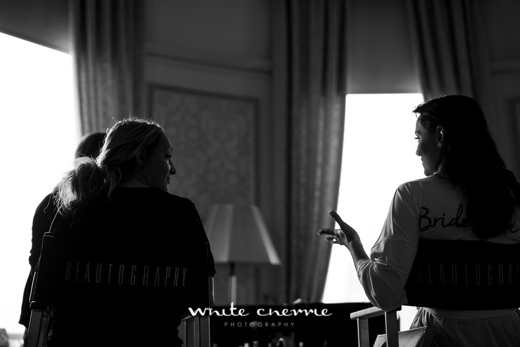 White Cherrie, Edinburgh, Natural, Wedding Photographer, Amy & Allen previews (9 of 62).jpg