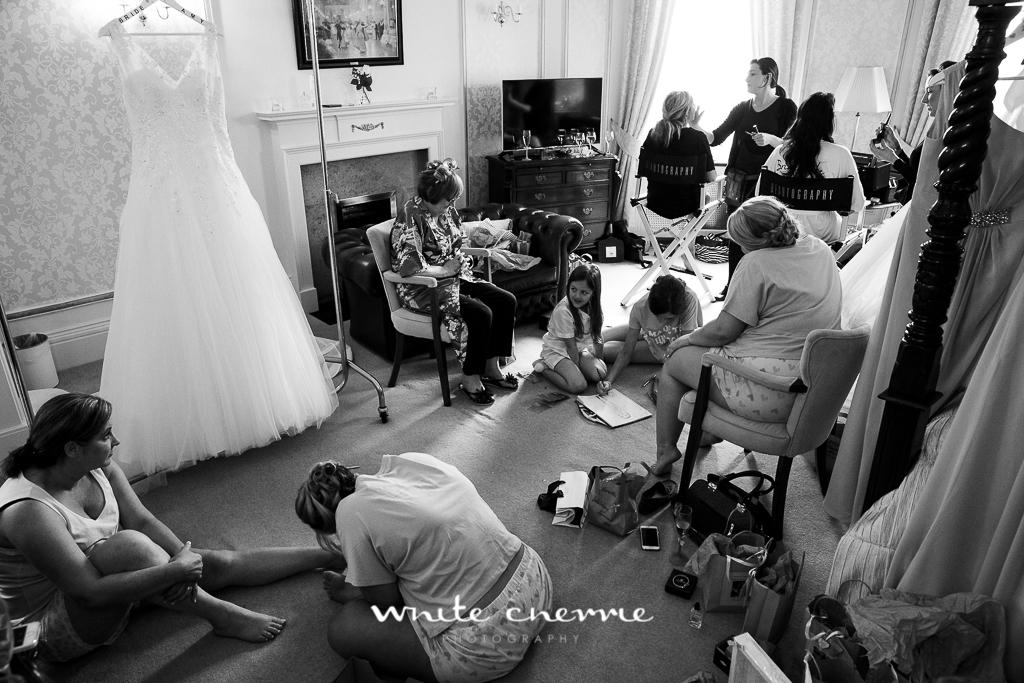 White Cherrie, Edinburgh, Natural, Wedding Photographer, Amy & Allen previews (10 of 62).jpg