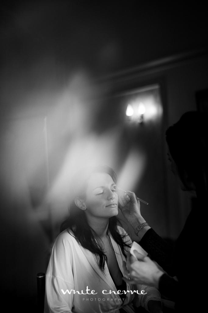 White Cherrie, Edinburgh, Natural, Wedding Photographer, Amy & Allen previews (12 of 62).jpg