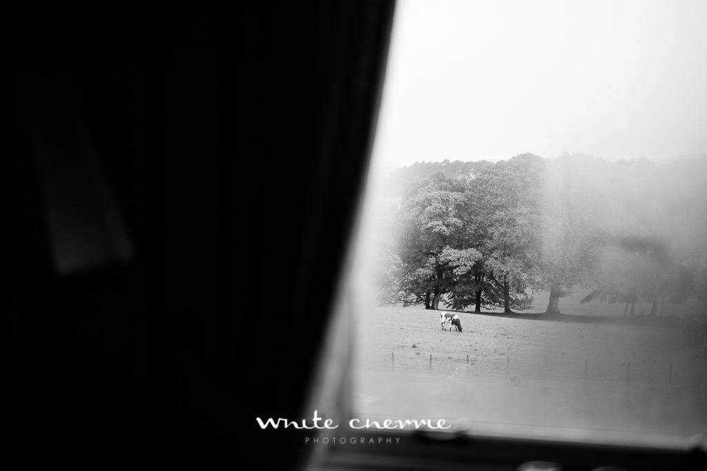 White Cherrie, Edinburgh, Natural, Wedding Photographer, Amy & Allen previews (14 of 62).jpg