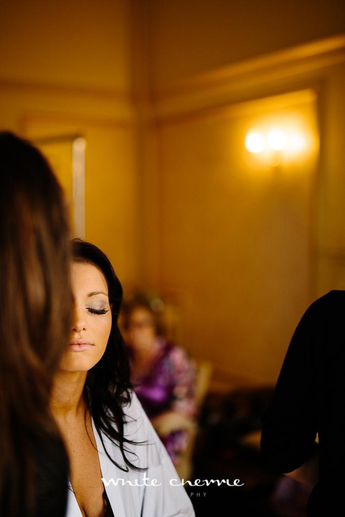 White Cherrie, Edinburgh, Natural, Wedding Photographer, Amy & Allen previews (13 of 62).jpg