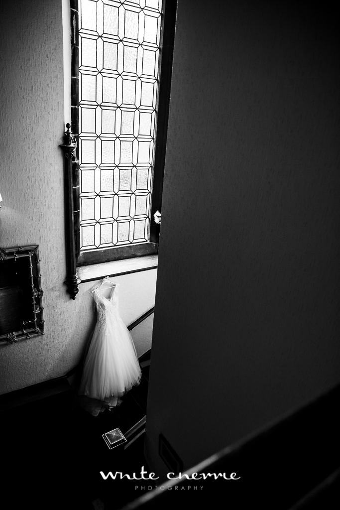 White Cherrie, Edinburgh, Natural, Wedding Photographer, Amy & Allen previews (15 of 62).jpg