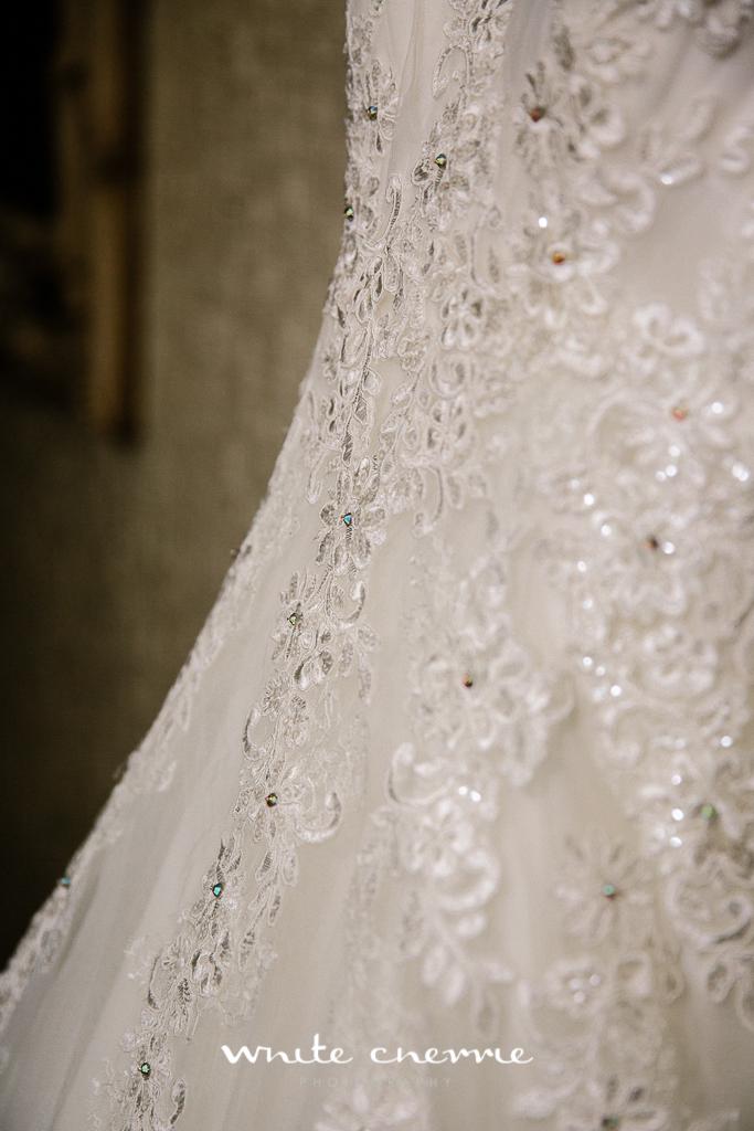 White Cherrie, Edinburgh, Natural, Wedding Photographer, Amy & Allen previews (16 of 62).jpg
