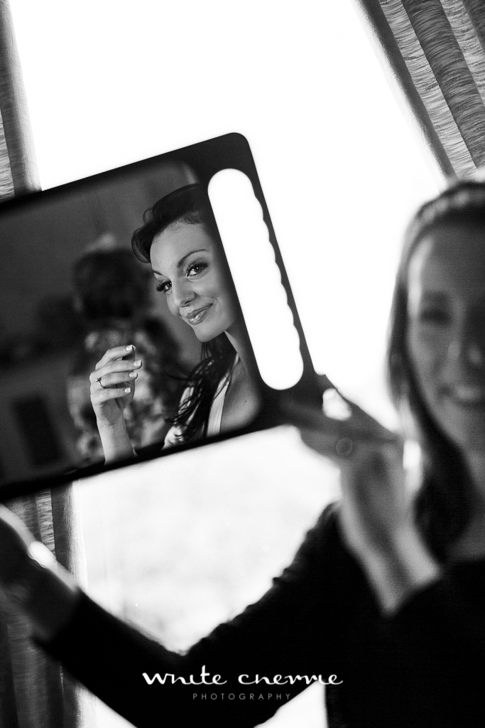 White Cherrie, Edinburgh, Natural, Wedding Photographer, Amy & Allen previews (17 of 62).jpg