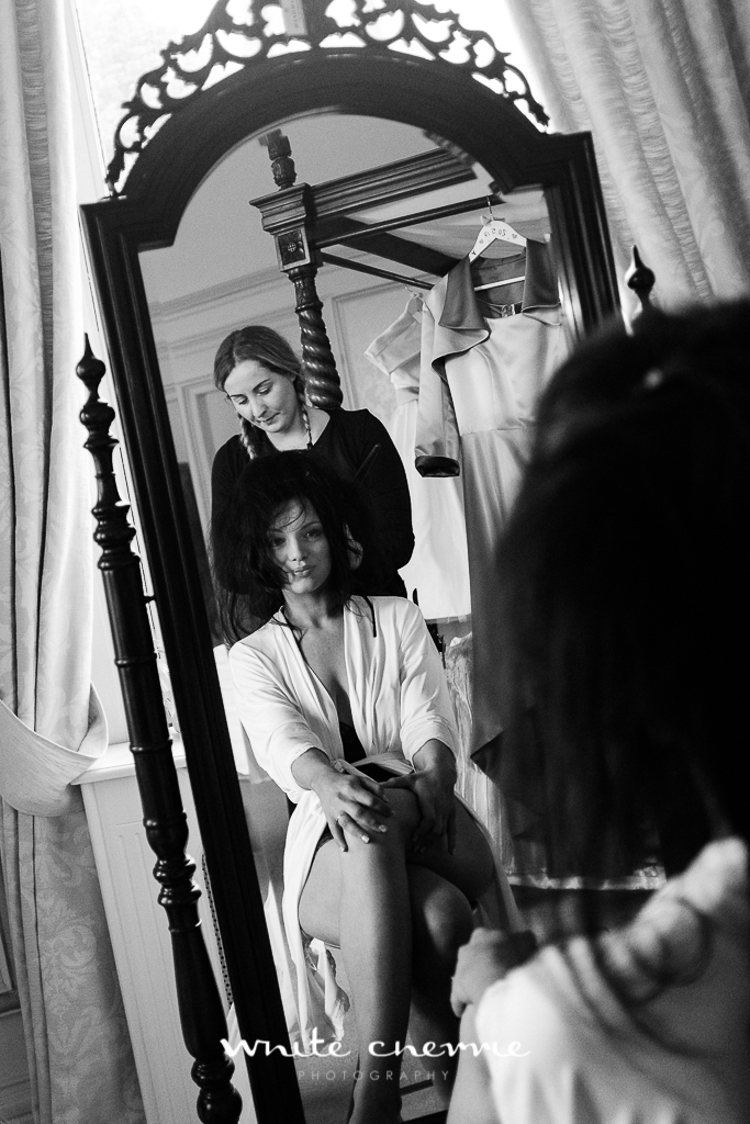 White Cherrie, Edinburgh, Natural, Wedding Photographer, Amy & Allen previews (23 of 62).jpg