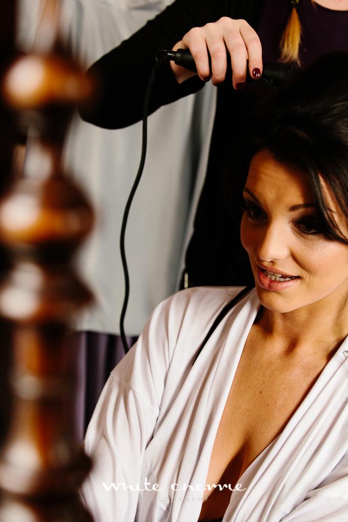 White Cherrie, Edinburgh, Natural, Wedding Photographer, Amy & Allen previews (22 of 62).jpg