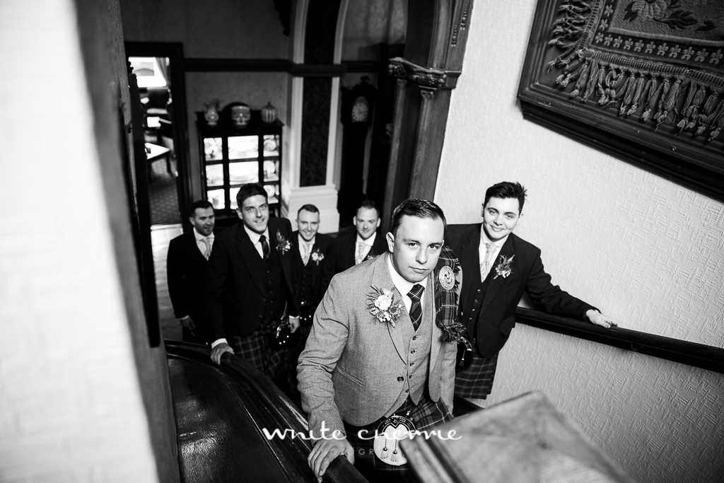 White Cherrie, Edinburgh, Natural, Wedding Photographer, Amy & Allen previews (26 of 62).jpg