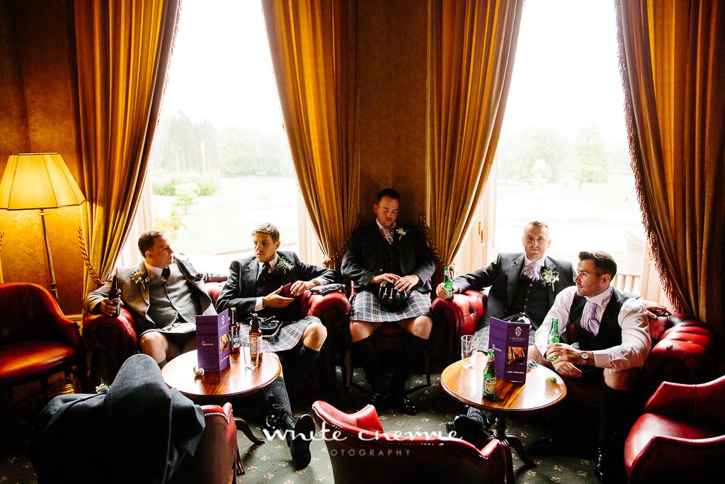 White Cherrie, Edinburgh, Natural, Wedding Photographer, Amy & Allen previews (24 of 62).jpg