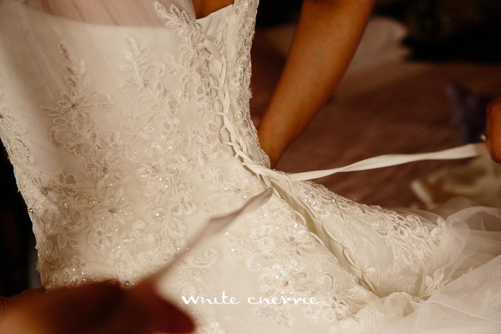 White Cherrie, Edinburgh, Natural, Wedding Photographer, Amy & Allen previews (29 of 62).jpg
