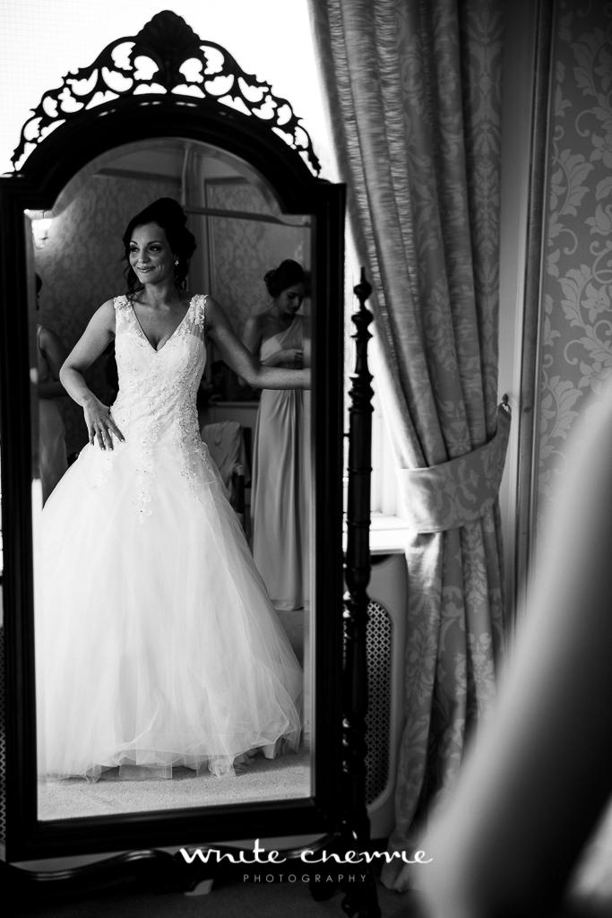 White Cherrie, Edinburgh, Natural, Wedding Photographer, Amy & Allen previews (31 of 62).jpg