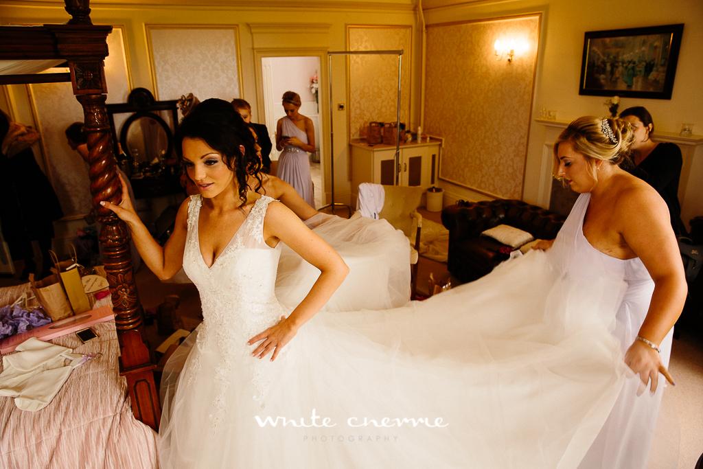 White Cherrie, Edinburgh, Natural, Wedding Photographer, Amy & Allen previews (30 of 62).jpg