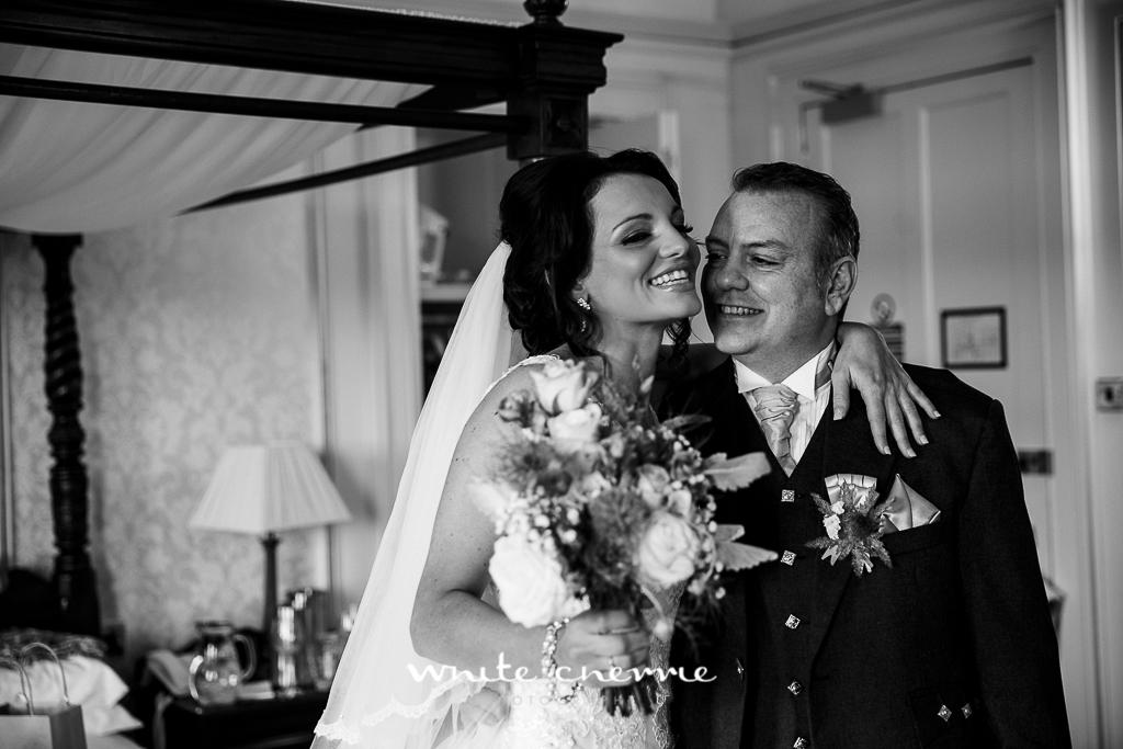 White Cherrie, Edinburgh, Natural, Wedding Photographer, Amy & Allen previews (32 of 62).jpg