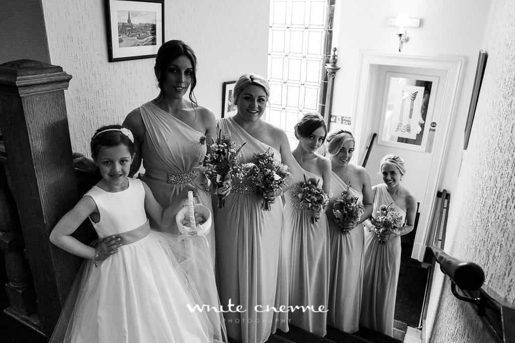 White Cherrie, Edinburgh, Natural, Wedding Photographer, Amy & Allen previews (33 of 62).jpg