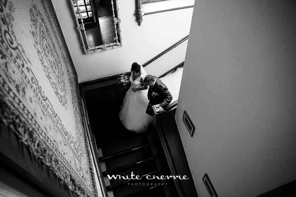 White Cherrie, Edinburgh, Natural, Wedding Photographer, Amy & Allen previews (34 of 62).jpg